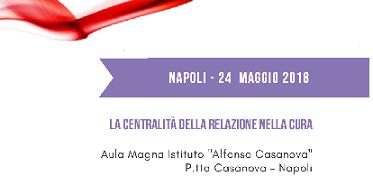 Evento Rete IPSSAS Campania