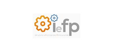 Calendario esami IeFP