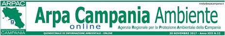 NEWS - La Mission dell'Istituto Tecnico e Professionale Alfonso Casanova di Napoli