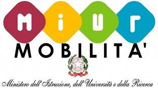 mobilità 2017-18