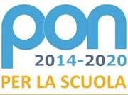 Avvisi e Bandi PON  2014-2020