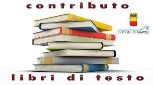libri di testo 2016-17