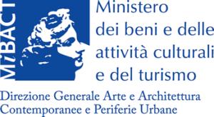 Scuola: spazio aperto alla cultura - Progetto spaziocinem@napoli